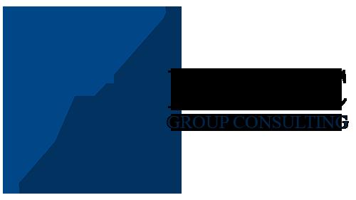 Datyc Group