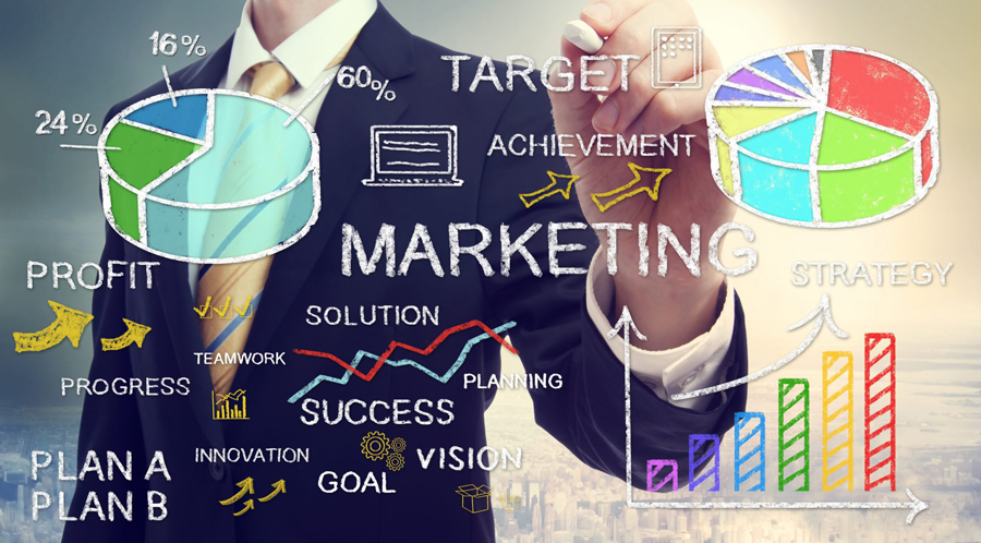 Marketing-concepts-drawing