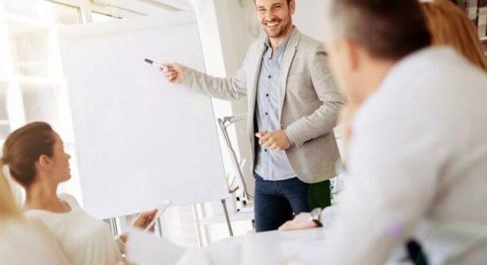 coaching-empresarial-790x400