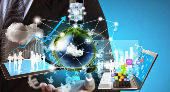 innovacion-tecnologica-1280x620